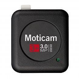 Moticam 3+