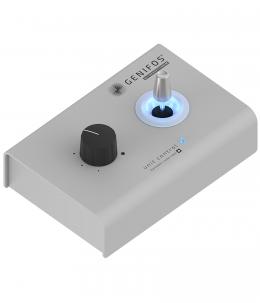 Unit Control / GENIFOS Steuergerät Joystick