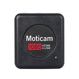 Moticam 1080